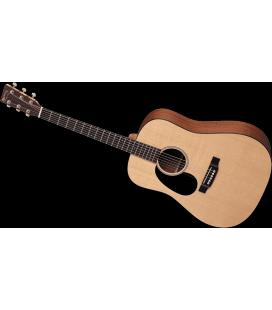 GAUCHER DREADNOUGHT Abeto SITKA/SAPELE