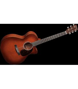 GRAND PERFORMANCE Abeto Sitka/Sapele - Shaded