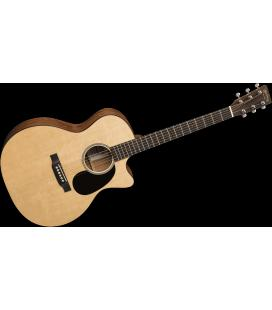Gaucher Grand Performance Abeto Sitka/Sapele