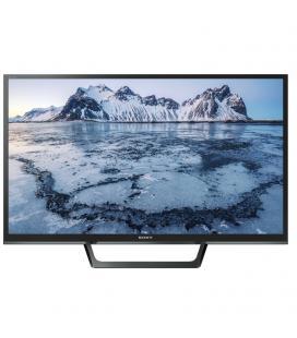 TV LED SONY 32WE610 - 32' - HD 1366X768 - 400HZ MCI - SMART TV - 10W RMS