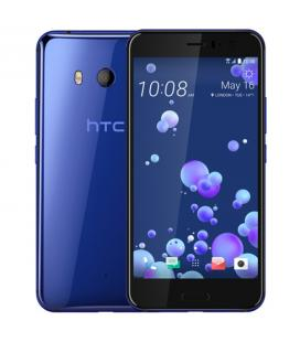 HTC U11 64+4 GB Dual SIM Azul