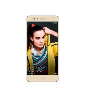 MOVIL HUAWEI P10 LITE DS 3GB 32GB DORADO - Imagen 1