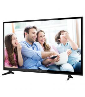 TV DENVER LED-3267T2CS - 32'/81.28CM