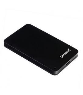HD EXT USB3.0 2.5  1TB INTENSO MEMORY BLADE NEGRO
