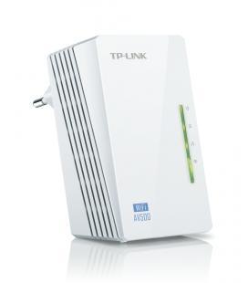 ADAPTADOR PLC TP-LINK AV500 TL-WPA4220 - Imagen 1