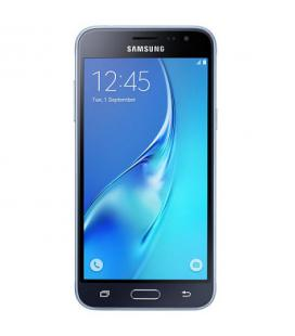 Samsung Galaxy J3 (2016) negro DualSIM libre