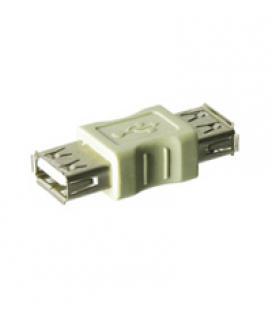 ADAPTADOR USB-H A USB-H (EMPALME USB)
