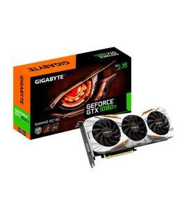 VGA GIGABYTE GTX 1080 TI GAMING OC BLA 11GB GDDR5X