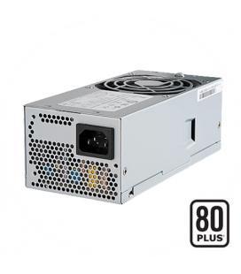 In Win TFX 250W 80Plus - Imagen 1
