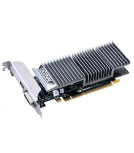 Inno3D GT1030 2Gb GDDR5 Silent - Imagen 1