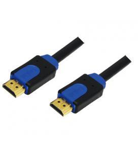 CABLE HDMI-M A HDMI-M 1M LOGILINK RETAIL