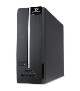CPU ACER Imds2995 (DT.UATEB.001) CI3-7100, 4GB, 1TB, W10