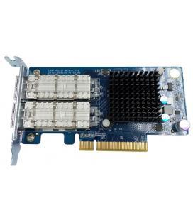 QNAP LAN-40G2SF-MLX Interno Fibra 40000Mbit/s