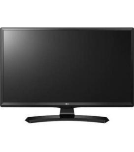 "MONITOR TV LG (28MT49VF-PZ) 27,5"""