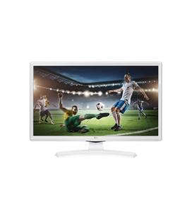 "MONITOR TV LG (28MT49VW-WZ) 27,5"""