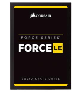 SSD CORSAIR FORCE SERIES LE200 480GB SSD
