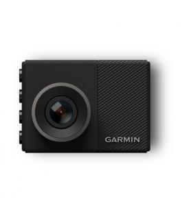 CAMARA GARMIN DASHCAM 45 - GPS - Imagen 1