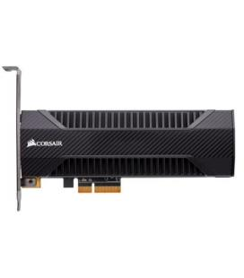 SSD CORSAIR NEUTRON SERIES NX500 400GB PCIE