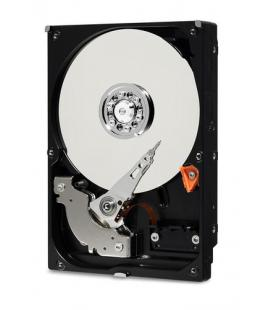 "HD W. DIGITAL 1TB SATA 2.5"" WD10SPZX 5400 128MB BLUE"