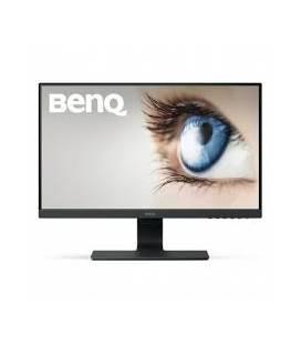 "MONITOR BENQ GW2480 23,8"" IPS FULL HD"