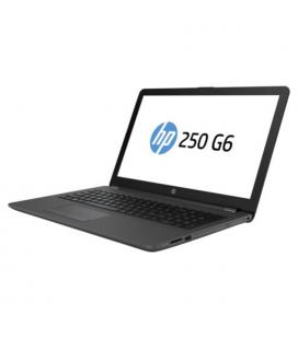 "HP 250 G6 1WY08EA - I3-6006U 2GHZ - 4GB - 500GB - 15.6"" - FREEDOS"