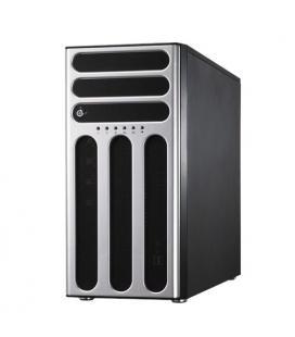 SERVIDOR ASUS TS300-E9-PS4/DVR/CEE/EN