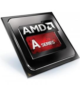 AMD APU A6 9500E 3400Mhz 1MB 2 CORE 35W AM4 BOX