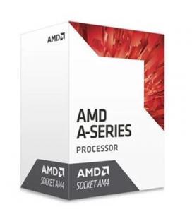 AMD APU A12 9800E 3800Mhz 2MB 4 CORE 35W AM4 BOX - Imagen 1