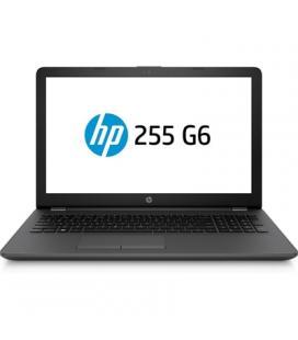 """HP 255 G6 W4M84EA E2-9000e 4GB 500GB W10 15.6""""+LPI - Imagen 1"""