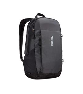 MOCHILA PORTATIL 15 THULE ENROUTE BACKPACK 18L