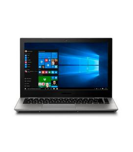 PORTATIL MEDION ULTRABOOK S3409-MD60482 GRIS