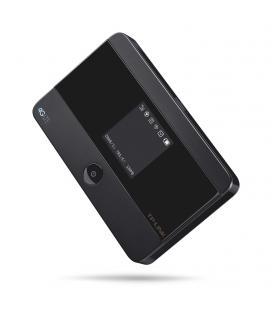 MODEM 4G TP-LINK M7350 -