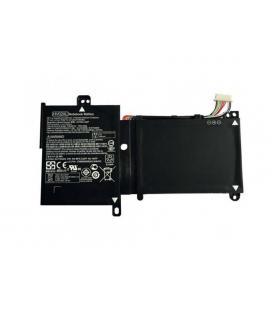 HP 4050mAh HV02XL