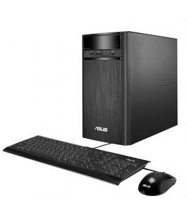 PC SOBREMESA ASUS A31BF-SP002T - AMD A10-7800 3.5 MHZ - 8GB - 1TB - AMD RADEON R7 340 2GB - W10