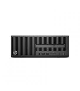 HP 280 G2 SFF i5-6500 4GB 500GB FreeDos+LPI