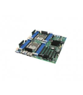 PLACA BASE  INTEL SERVER S2600STB 957180 BASE