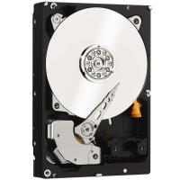 DISCO DURO INTERNO WESTERN DIGITAL BLUE WD5000LPCX - 500GB - 2.5""