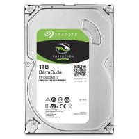 DISCO DURO INTERNO SEAGATE BARRACUDA ST1000DM010 1TB - SATA3 - 3.5