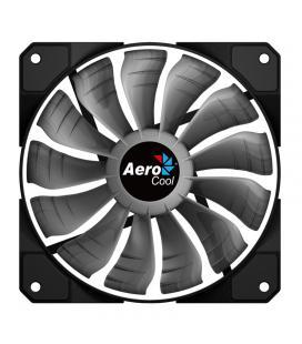 Aerocool Ventilador PROJECT 7 RGB P7F12 - Imagen 3