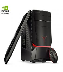 PC LENOVO IDEACENTRE Y900-34ISZ 90DD002CSP