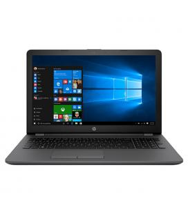 HP 250 G6 1TT46EA - INTEL N3060 1.6GHz - 4GB - 500GB - 15.6