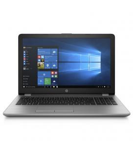 HP 250 G6 1WY61EA - I5-7200U 2.5 GHZ - 4GB - 500GB - 15.6
