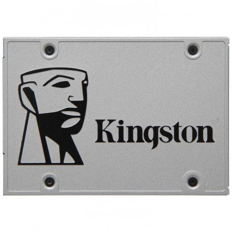 DISCO DURO SOLIDO KINGSTON V400 - Imagen 1