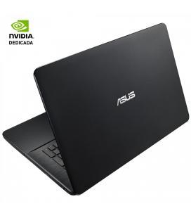 ASUS R510VX-DM576 - I5 7300HQ 2.5GHZ - 4GB - 1TB - GEFORCE GTX950M 2GB - 15.6