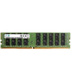 SAMSUNG MEMORIA DDR4 -2666 MHZ 16GB ECC R 1,2V CL19 DUAL RANK - Imagen 1
