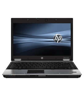 "HP 8440P - i5-520M/4GB/60GB/14""/W10 - Reacondicionado"