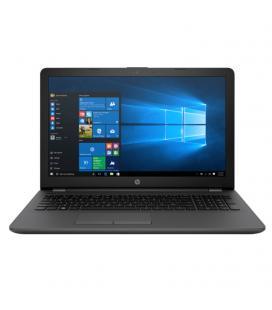 HP 250 G6 2HH10ES - I3-6006U 2GHZ - 8GB - 256GB SSD - DVD+-R/RW - W10