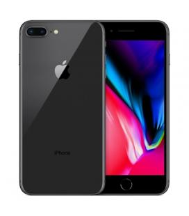 "Apple iPhone 8 Plus 5.5"" RetinaHD 64GB Gris Es+LPI"