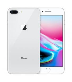 "Apple iPhone 8 Plus 5.5"" RetinaHD 256GB Plata+LPI"