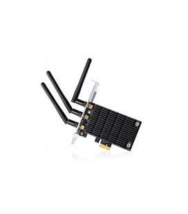 WIRELESS LAN MINI PCI-E TP-LINK AC1900 ARCHER T9E